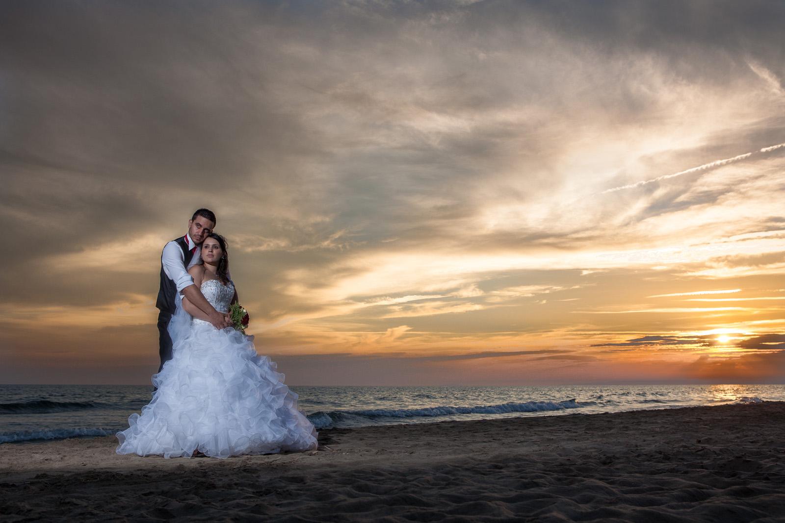 photographe mariage narbonne - Photographe Mariage Narbonne