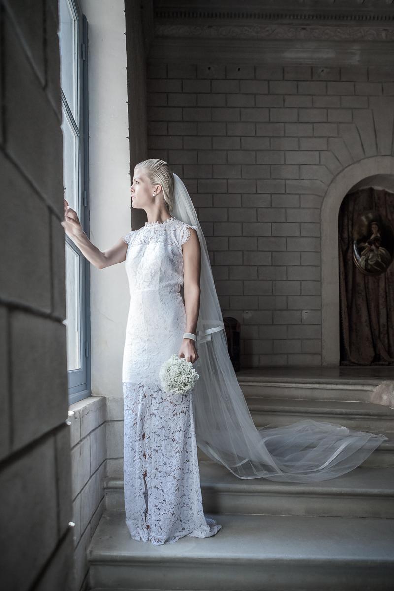 photographe mariage hrault france et tranger - Photographe Mariage Narbonne