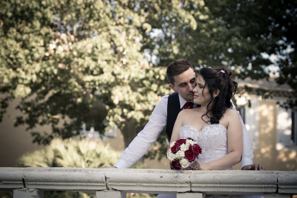 previous next - Photographe Mariage Beziers