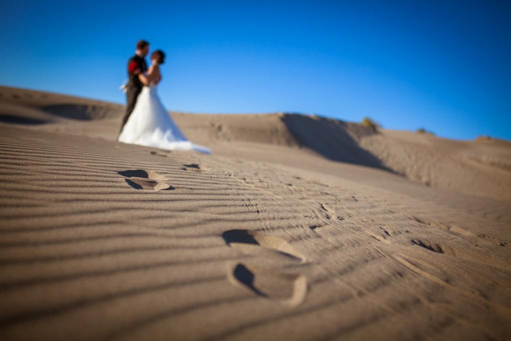 38-photographe_mariage_montpellier