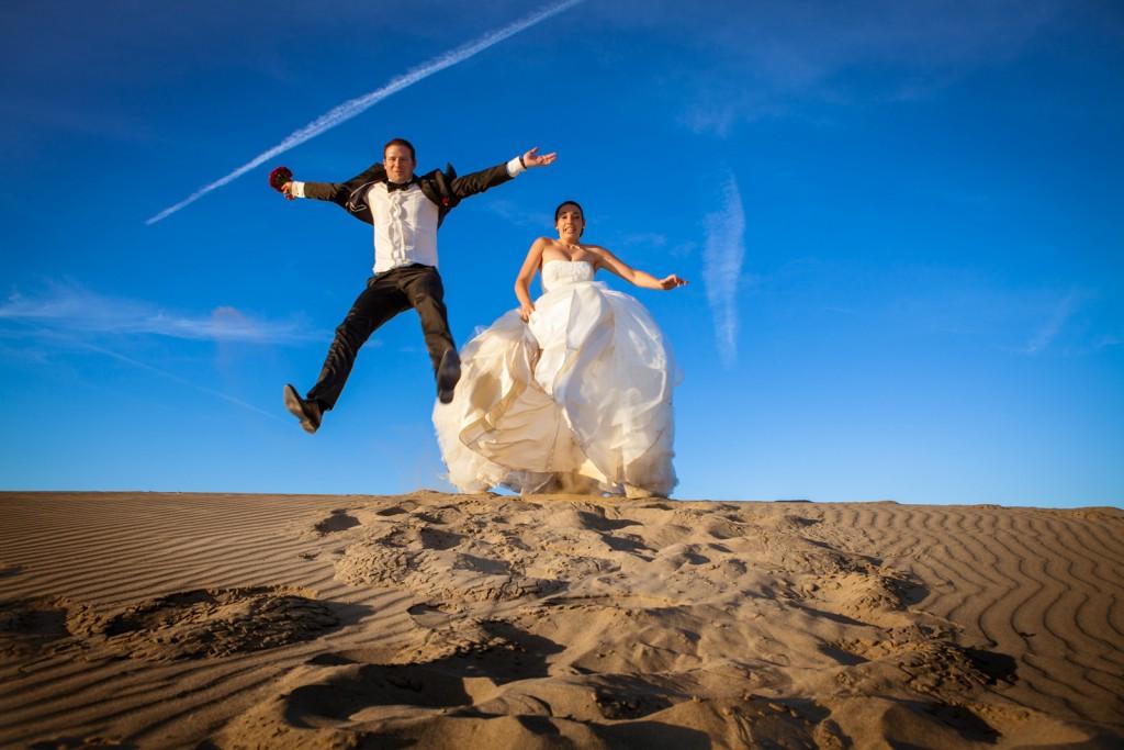 40-photographe_mariage_montpellier