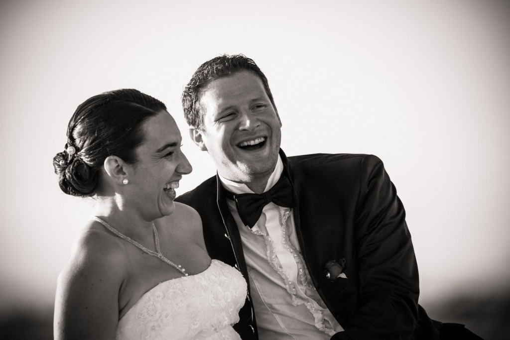42-photographe_mariage_montpellier