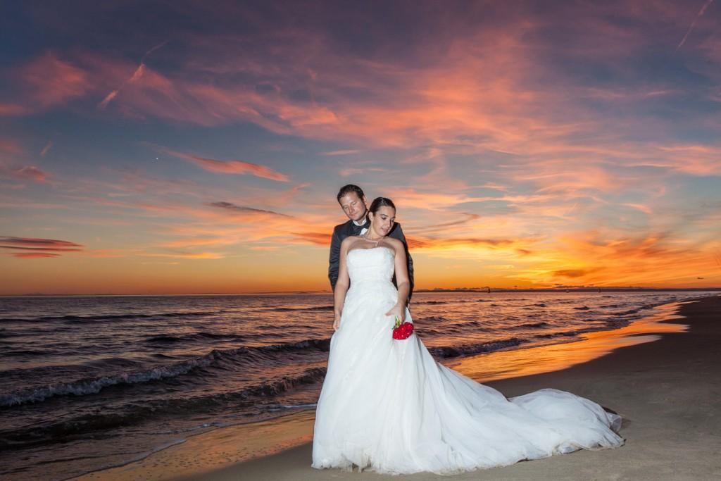 44-photographe_mariage_montpellier