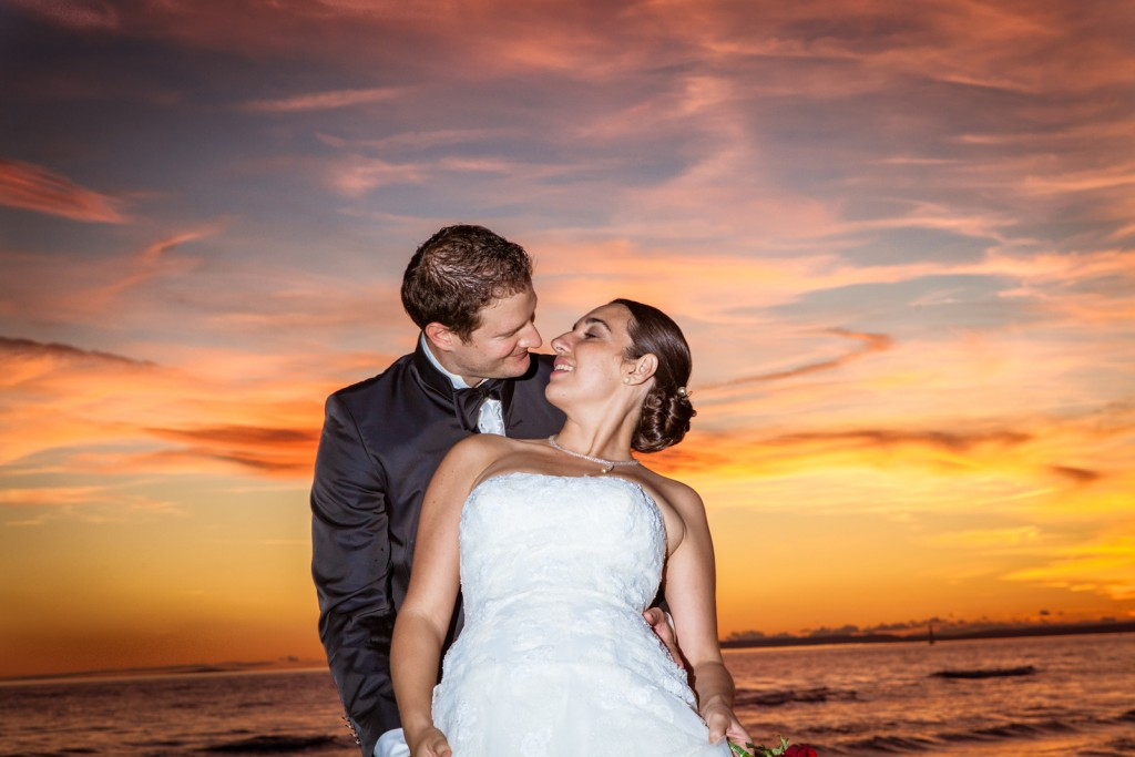 45-photographe_mariage_montpellier