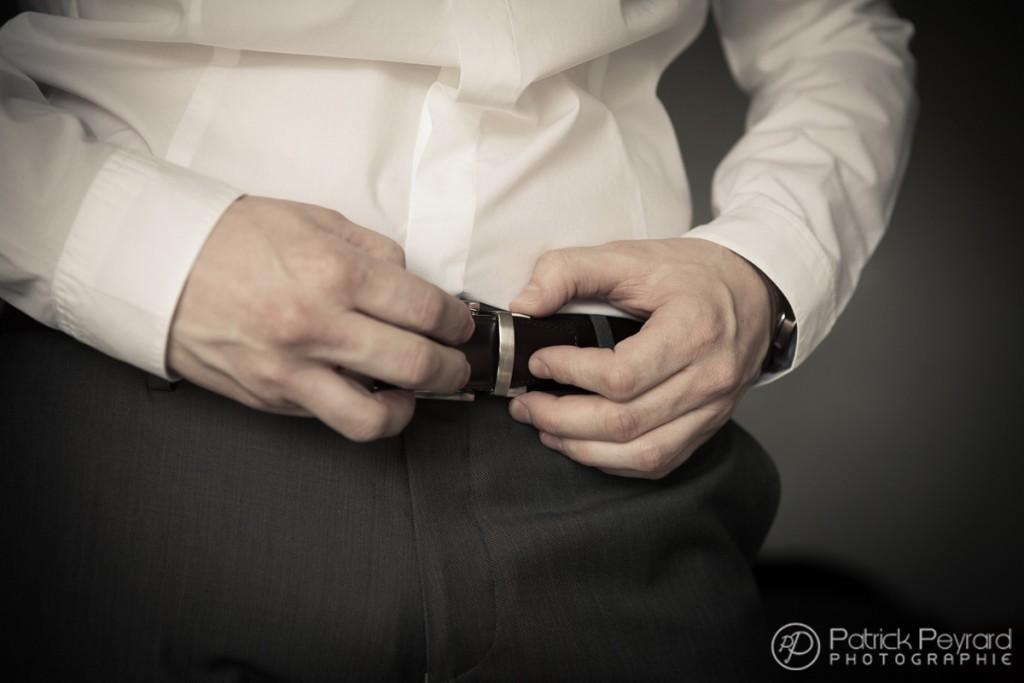 photographe-mariage-frontignan