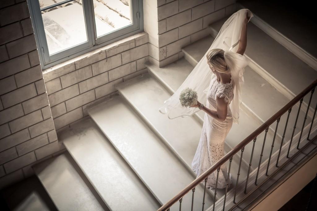 Patrick Peyrard Photographe - Hermitage de Combas wedding