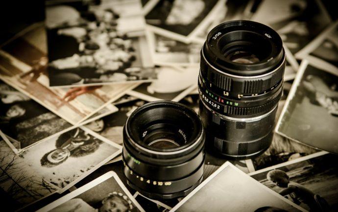 pourquoi-faut-il-toujours-rencontrer-son-photographe-avant-de-se-decider
