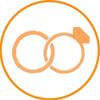 logo-mariage