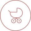 logo-maternite