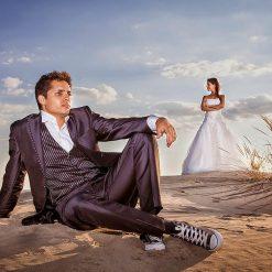 photographe mariage beziers
