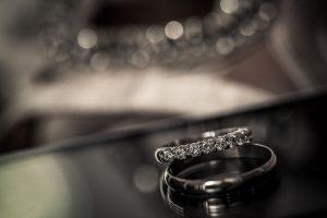 conseils mariage : Les accessoires